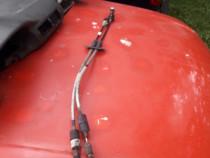 Cabluri timonerie Ford focus 1.8tddi tdci