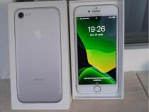 IPhone 7/128GB/Fullbox