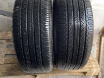 Anvelope 235 55 R18 Michelin