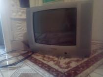 Televizoare RABLA.