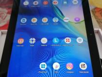 Tableta LENOVO M 10 HD