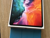 Ipad Pro 12.9 2020 256GB Space Grey WiFi