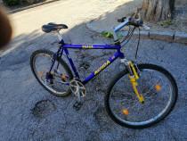 """Bicicleta MERIDA Dakar 26""""-21 Viteze"""