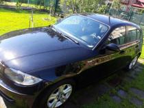 BMW seria 1 116i, 122cp