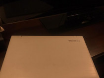 Laptop Toshiba Satellite C55-C-1KU