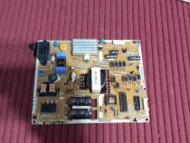 Sursa Bn44-00501A Samsung Ue32ES5500 LTJ320HN08-J Sursa Tv