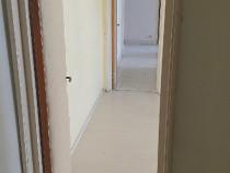 Apartament 3 camere - Drumul Taberei Raul Doamnei
