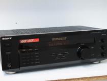 Statie/Tuner Sony 2 x 60 W Rms(STR-DE315)