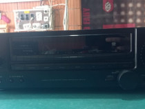 Kenwood KR-A5060