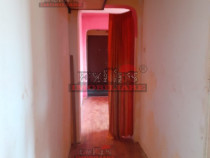 Drumul Taberei metrou Romancierilor apartament 4 camere