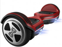 Hoverboard profesional Oxboard