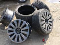 Jante aliaj R18 Audi S line replici cu prindere multipla