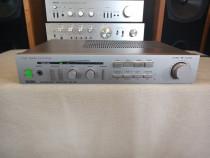 Amplificator SABA MI-350. 35 watts/canal. Model midi.