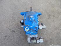 Pompa Axial pump APVC-15