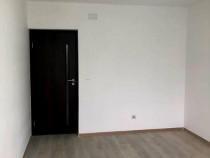 Apartament 2 camere str.Republicii, 60mp + boxa