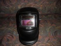 Masca de sudura electronica