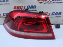 Stop LED stangacaroserie VW Eos (1F) facelift 1Q0945095R