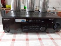 Amplituner Kenwood KRF-V5050D