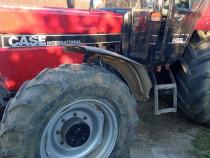 Tractor case 845xl