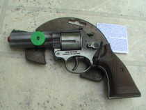 Pistol Gonher / jucarie