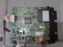 Digitala eax67872805(1.1) din lg 60UK6200PLA 4K