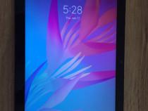 "Tableta NOUA HUAWEI Tab 9.7"" 4G+ WIFI 2021 garantie 24 luni!"