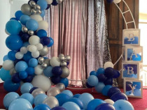 Decoratiuni baloane evenimente / panouri foto