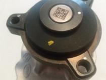 Pompa apa Renault Kadjar Megane Scenic 4 1,7 DCI 210102210R.