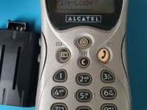 Alcatel OT Club DB - 2000 - Blocat Ext