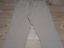 Set pantaloni și bluza Nr 42