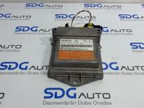 Senzor airbag A90644600742 0285010033 Volkswagen Crafter 200