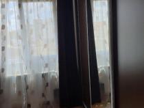 Apartament 3 camere dobroesti - fundeni