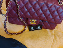 Geanta Chanel 25.5 Noua