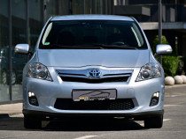 Toyota Auris Executiv Hybrid 1,8 CVT