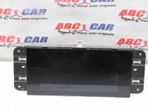 Display bord Audi A6 4K C8 2018-prezent 4K0919604A