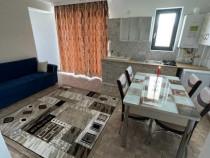 Apartament 2 camere de închiriat, Mamaia nord, Navodari