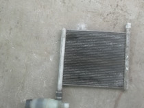 Radiator racire motor SMART FORTWO anul 2001 stare f buna