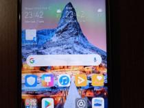 Smartphone Huawei P20 Lite 64GB fără zgârieturi