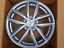 """Jante CMS C28 noi 18"""" 5x114.3, Nissan,Hyundai,Kia,Honda plat"""