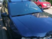Dacia Duster / variante