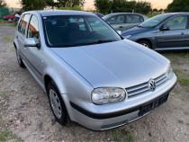 Volkswagen Golf 4 fab 2002 1.4 benzina klima!!!