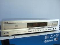 Cd Player Denon DCD-860[ Culoare Gold ]