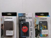 Huse Iphone 4/4S,noi noute la cutie produs de calitate.