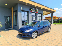 Ford focus ~ an:2014 ~ livrare gratuita/garantie/finantare
