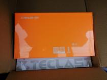 Tabletă Telcast