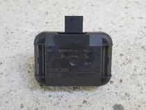 Senzor Ploaie VW Golf 6 - 1K0955559AH / 1K0 955 559 AH