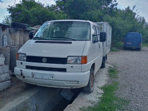 Capota fata Masca Trager Calandru Far Bara VW T4 Transporter