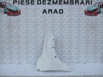 Aripa dreapta Fiat 500X 2014-2021 K9SPL584U2