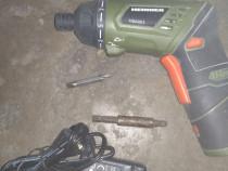 Șurubelniță electrica Heinner vsa 001