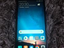 Huawei Mate 10 Lite (10/10)